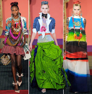 Christian-lacroix-couture-spring09-gipsy.jpeg