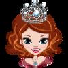 Mila's quest icon