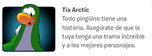TIA ARTICO.png