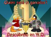 Anuncio final de W.O..PNG