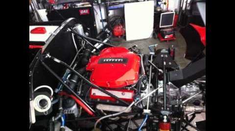 Fast_&_Furious_6_Ferrari_Fxx_Replica_(Ludacris_post)_building_process