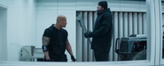 Hobbs&Shaw-Trailer (35)