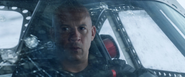 The-fate-of-the-furious-full-gallery-24