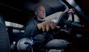 The-fate-of-the-furious-full-gallery-21