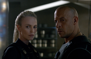 The-fate-of-the-furious-full-gallery-33