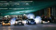 Fast & Furious 4-05