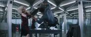 Hobbs&Shaw-Trailer (81)