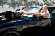 Dominic and Letty (F4)-03