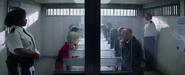 Hobbs&Shaw-Trailer (42)