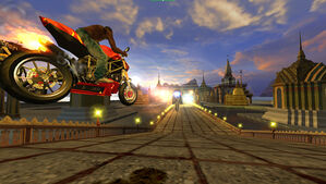 Super Bike 2 3