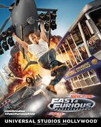 Fast&furioussupercharged-poster