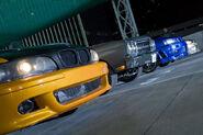 Fast & Furious 4-17