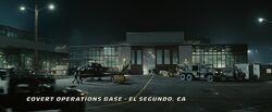Nobody's Base F7.jpeg