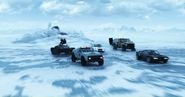 The-fate-of-the-furious-full-gallery-32