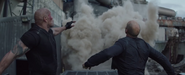 Hobbs&Shaw-Trailer (19)