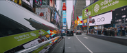 Times Square (F8)