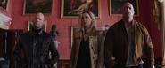 Hobbs&Shaw-Trailer (78)