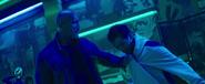 Hobbs&Shaw-Trailer (8)