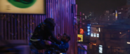 Tokyo F9