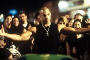 Dominic Toretto (F1)-04