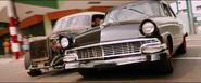 1950 Fleetmaster & 1956 Fairlane (3)