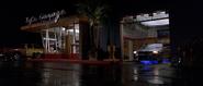 Brian's Skyline - Tej's Garage