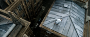 Rooftop Chase 2