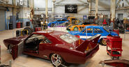 Fast-furious-supercharged-orlando-image-4