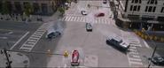 Dominic Toretto - Trapped (New York City)