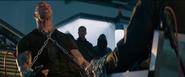 Hobbs&Shaw-Trailer (31)