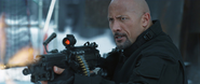 The-fate-of-the-furious-full-gallery-26