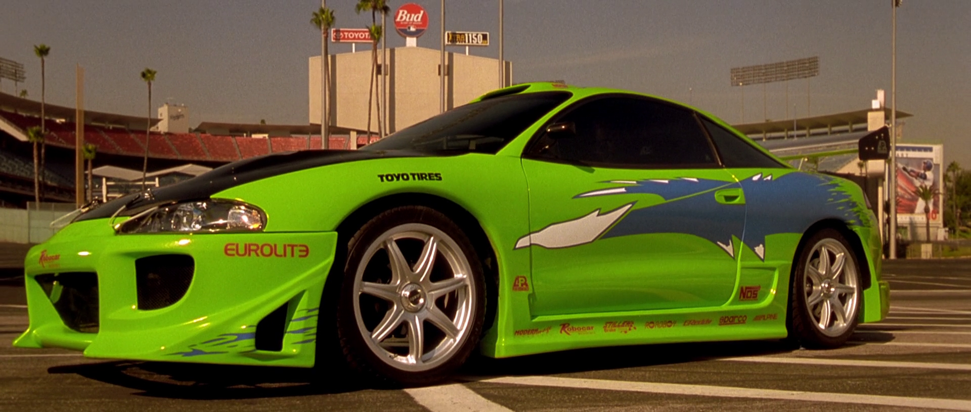 1995 mitsubishi eclipse the fast and the furious wiki fandom 1995 mitsubishi eclipse the fast and