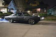 Fast & Furious 4-09