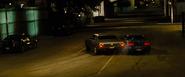 Dom vs. Brian - Chevelle SS & Skyline R34 GT-R