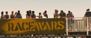 Race Wars.jpg