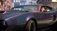 Fast-and-furious-spy-racers-tony-car