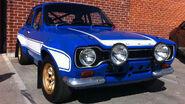 Ford MK I Escort-FF6