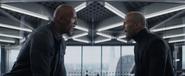 Hobbs&Shaw-Trailer (11)