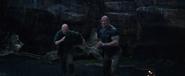 Hobbs&Shaw-Trailer (66)