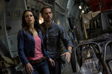 Fast-and-Furious-6-Jordana-Brewster-and-Paul-Walker.png