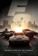 The-Fate-of-the-Furious-Car-Poster-Full