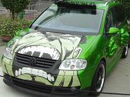 Tokyo-drift-volkswagen-tour