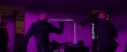 Hobbs&Shaw-Trailer (13)