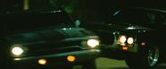 Letty's Road Runner - Struck by Fenix