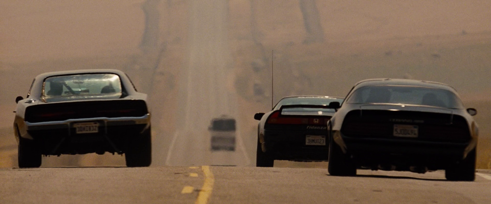 2003 Acura Nsx The Fast And The Furious Wiki Fandom