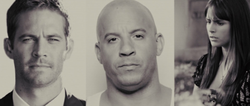 The Three Fugitives - Fast Five.png