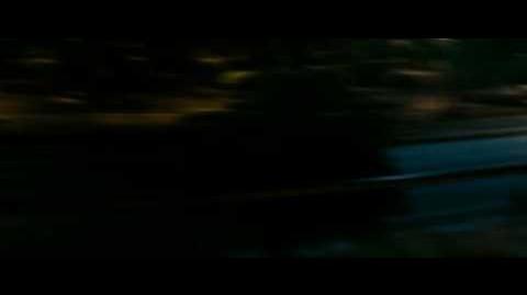 Fast & Furious - EPK Clip 5