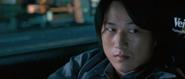 Han-tokyo-drift