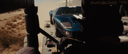 Ford GT40 - Loaded