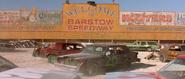 Barstow Speedway